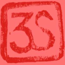 3S Portfolio